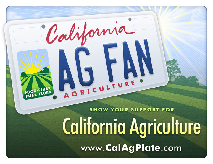Ag california